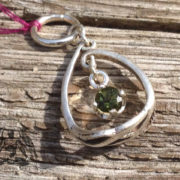moldavite-curl-pendant1