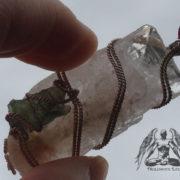 moldavite-danburite-pendan1d