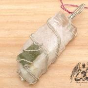 moldavite-danburite-pendant1a