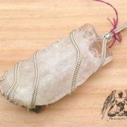 moldavite-danburite-pendant1b