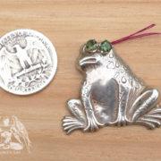 moldavite-frog-pendant1