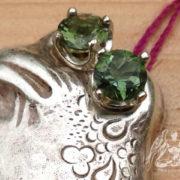 moldavite-frog-pendant1a