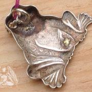 moldavite-frog-pendant1b