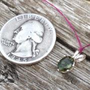 moldavite-oval-gem-pendant1a