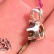 moldavite-oval-gem-pendant1c