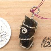 silver-wire-moldavite-pendant1b