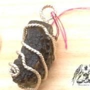 silver-wire-moldavite-pendant1c