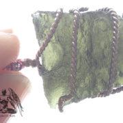 silver-wire-moldavite-pendant1d