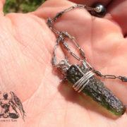 genuine-moldavite-pendulum-2b