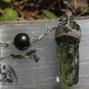 genuine-moldavite-pendulum-2c